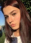 Alekdandra, 19  , Belaya Kalitva