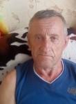 Viktor, 66  , Dedovichi