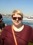 elena, 48, Novorossiysk