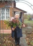 Nina , 63  , Domodedovo