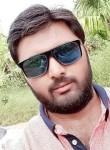 Sunil, 23  , Hubli