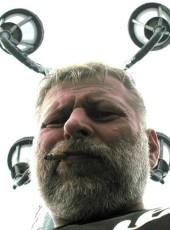 Aleksey, 61, Russia, Ryazhsk
