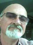Aldo, 61  , Kevelaer