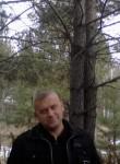 Vladimir, 42  , Artemovskiy