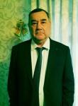 Farid , 52  , Tashkent