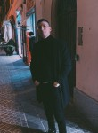 ANDREX___X, 26  , Osimo