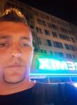 Szilárd, 32  , Budapest