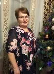 Valentina, 64, Luga