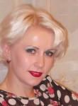 Natalya, 42  , Minsk