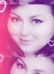 Kseniya, 27  , Issa