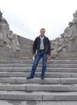 greg, 42  , Taganrog