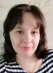 Lena, 30  , Belgorod