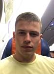 Mikhail, 23  , Meru