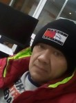 Aleksandr, 36, Krasnoyarsk