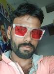 Krishna, 26  , Jabalpur