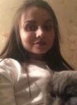 Anastasiya , 20  , Karachev