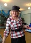 Nadezhda, 63, Protaras