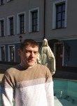 Ivan, 24  , Zhytomyr