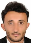 عبدالحميد, 20  , Sanaa
