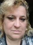 Diana, 41  , Dnipr