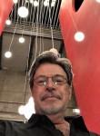 David Ryan, 44  , Горняцкий