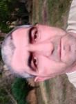 Martik, 48  , Yerevan