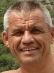 Aleksandr, 58  , Voronezh