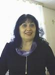 Elena, 58  , Krasnoarmiysk