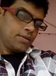 Biswajit, 38  , Shyamnagar