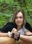Elena, 52, Moscow