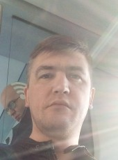 Anatoliy , 37, Russia, Moscow