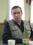 sergey, 53  , Tambov