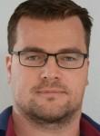 Алексей, 46  , Karlsruhe