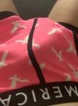 underwear lover