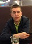 Roman, 32  , Drochia