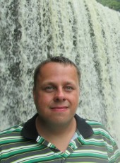 Vladislav, 34, Russia, Moscow
