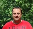 Vladislav, 33 - Just Me Photography 19