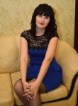 Anna, 30  , Khmilnik