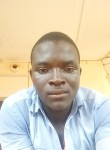 soubeiga Ali, 22  , Ouagadougou