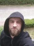 butsikv