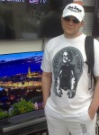 Sergey, 42  , Nakhodka