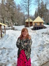 Natalya, 51, Russia, Apsheronsk