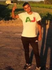 radwan, 29, France, Carpentras