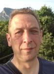Mark, 49  , Yekaterinburg