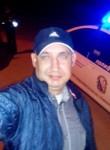 Roman, 39  , Sevastopol