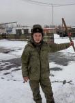 Maks, 20, Khabarovsk