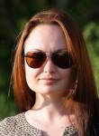 Marina, 45, Zaraysk