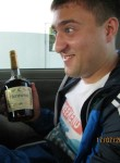 Dmitriy, 20  , Lesosibirsk