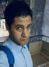 Hassan, 39, Egypt, Cairo