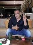 Bdran aibak , 41  , Hadera